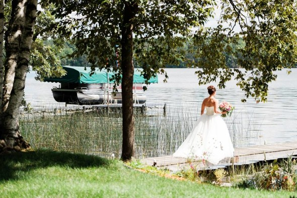 on-site-wedding-hair-and-makeup-in-brainerd-mn