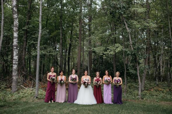 bridesmaids-hair-in-brainerd-mn
