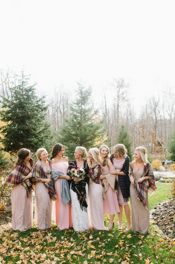 bridesmaids-hair-in-crosslake-mn