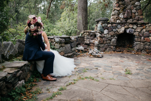 nisswa-mn-on-site-wedding-hair-and-makeup