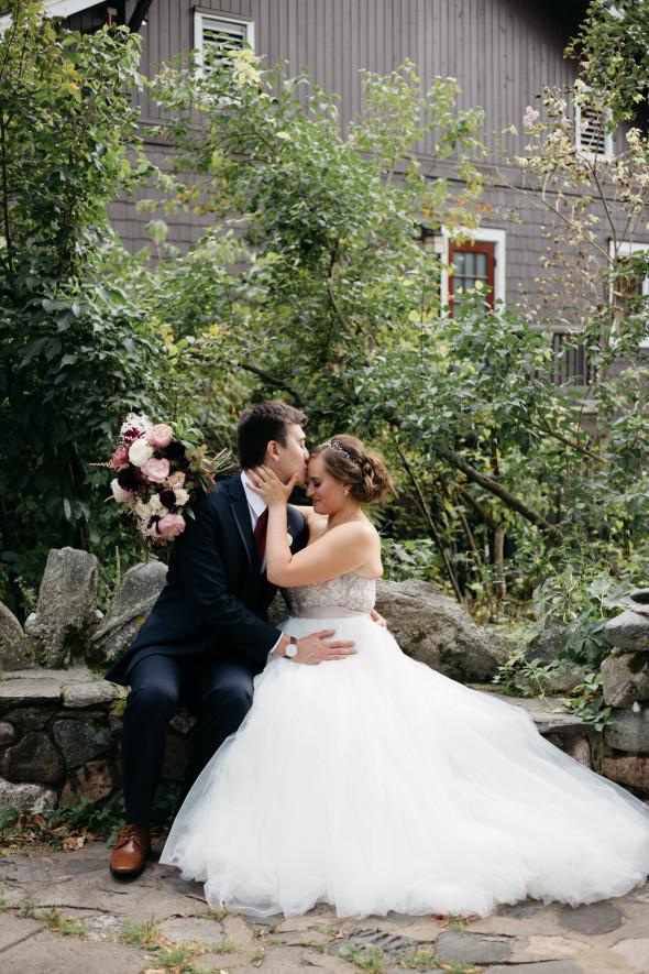 on-location-bridal-hair-nisswa-mn