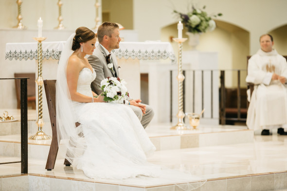 wedding-hair-and-makeup-in-crosslake-mn