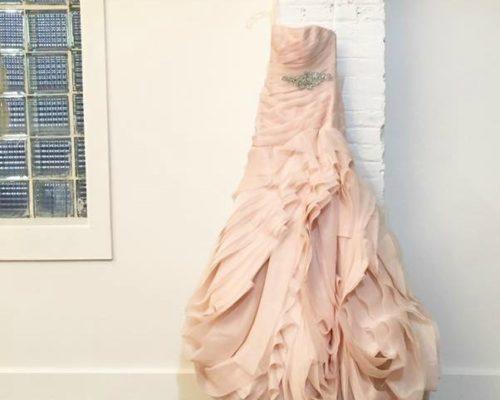 Wedding Dresses for Sale in Brainerd MN
