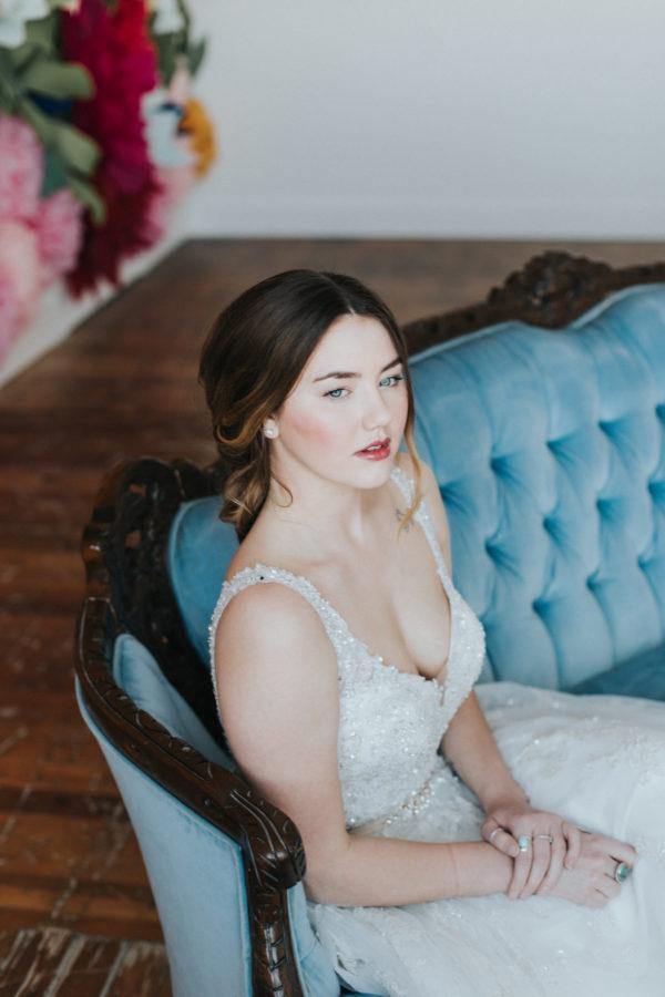 captivating beauty consignment wedding dresses captivating beauty