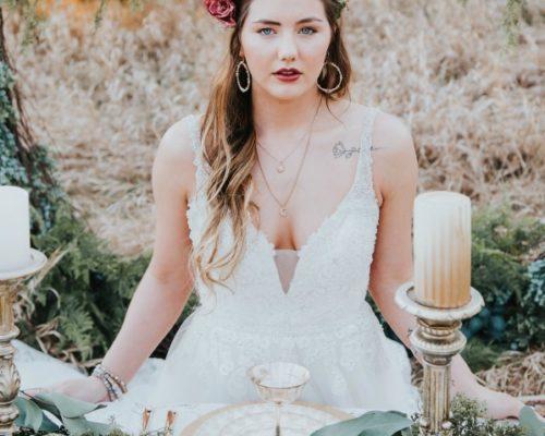 Wedding Decor for Rent in Brainerd MN