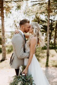 wedding planner in brainerd mn