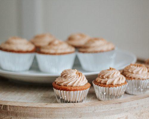 Wedding Cakes & Desserts for Brides in Brainerd