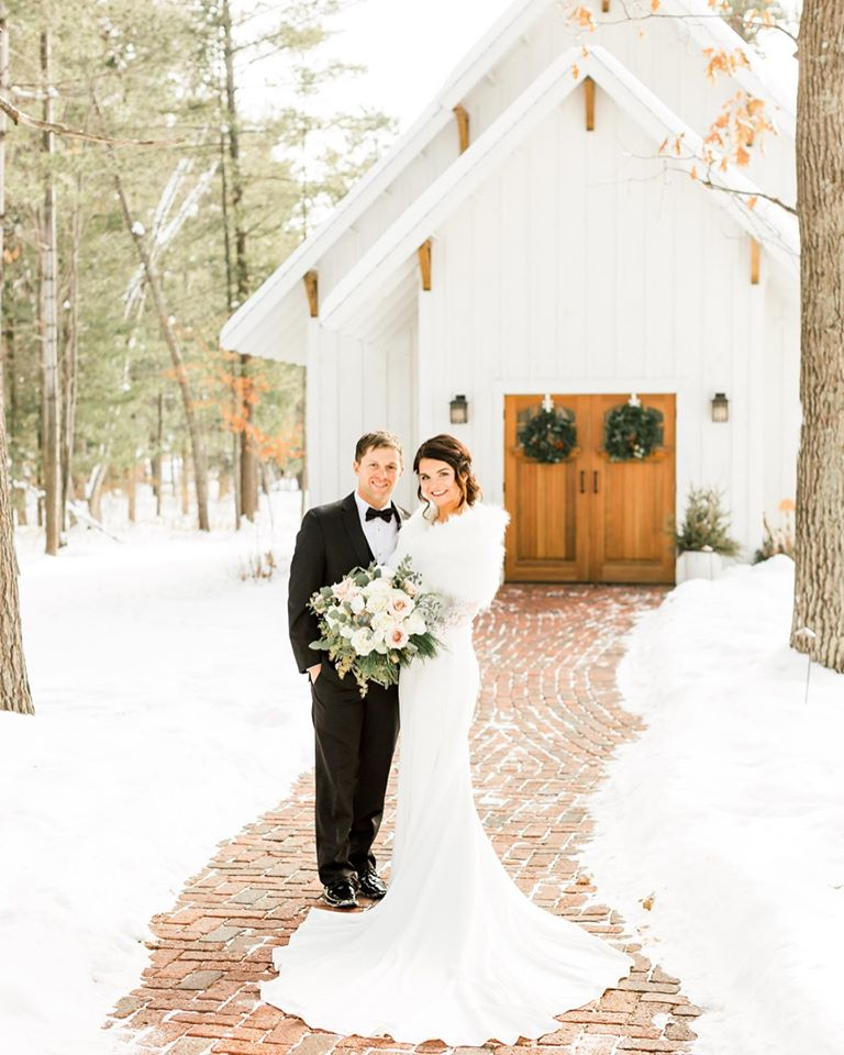This image has an empty alt attribute; its file name is spray-tans-for-brides-in-brainerd.jpg