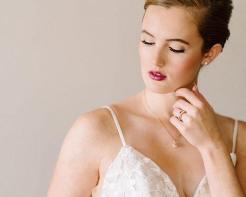 Central MN Brides Photoshoot