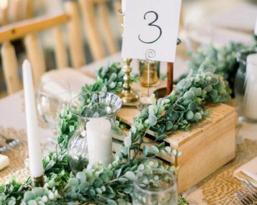 Wedding Decorator at Manhattan Beach